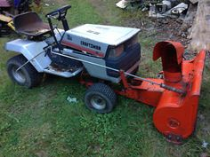 ford lgt 165 manual ford lgt 165 garden tractor manual i want rh pinterest com 17 HP Bolens Garden Tractor Ford LGT 145 Lawn Tractor