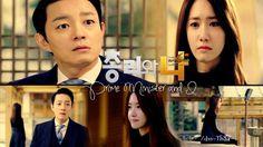 총리와 나 / Prime Minister and I [episode 7] #episodebanners #darksmurfsubs #kdrama #korean #drama #DSSgfxteam -TH3A-