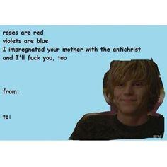 69 Best Valentines Year Round Images On Pinterest Valentine Cards