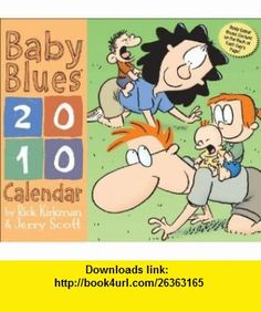 Baby Blues 2009 Day To Calendar 9780740774546 Rick Kirkman Jerry Scott ISBN 10 0740774549 13 978 0740774546 Tutorials Pdf
