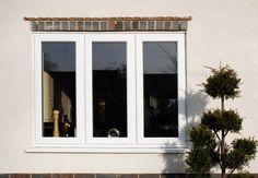 Casement windows small 2. http://www.finesse-windows.co.uk/casement_windows.php