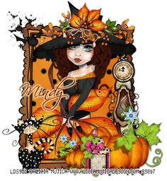 **CT ALICIA MUJICA** New tag using the artwork of Alicia Mujica. The tube is called Laura: http://aliciamujicadesign.com/es/436-laura-by-alicia-mujica-2017-.html The scrap kit is Enchanted Forest, also by Alicia: http://aliciamujicadesign.com/es/342-kit-enchanted-forest-by-alicia-mujica-2016-.html My tags & tuts are on my blog: www.sinfullysweetcreations.blogspot.com