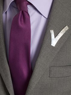 das, v-badge, bedrijfskleding, beveiliging, rabobank, kostuum, shirt, overhemd, corporate fashion, patrick lusink kostuums, bankpersoneel, financiële dienstverlening