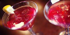 Camicado - Drinks Clássicos: aprenda a fazer Margarita, Bloody Mary e Cosmopolitan