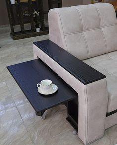 Мягкая мебель от производителя «Умные Диваны» в Москве Oak Furniture Land, Dining Bench, Table, Home Decor, Decoration Home, Table Bench, Room Decor, Tables, Home Interior Design