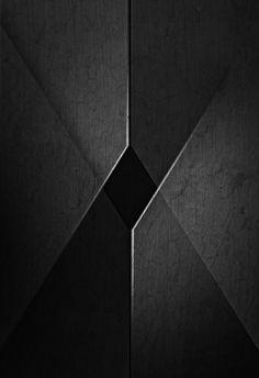 #symmetry #asymmetry #design   Metabox by Gabriel Zambrano.