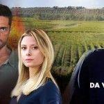 Le tre rose di Eva 3: dal 20 Marzo 2015 torna su Canale 5