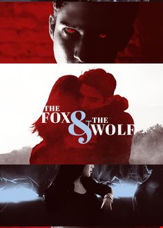 Are you ready to run with the fox and hunt with the wolf?