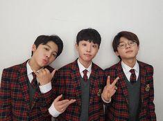 Plastic Surgery, Kpop Groups, School Projects, My Children, Hip Hop, Park, Angels, Dramas, Korea