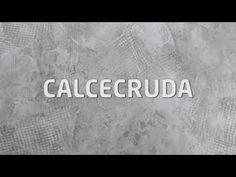 CALCECRUDA, FINITURE MINERALI, prodotti | Novacolor