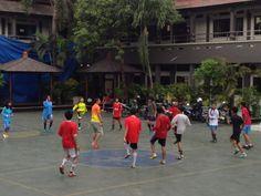 SMK PGRI 1 Tangerang