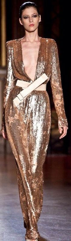 Zuhair Murad⭐️#Top-pins-from-my-#Zuhair⚜#Murad  board #Luxurydotcom
