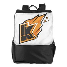 1a403248442 Kwebbelkop Youtube Daypack Travel Backpack For Men Women Boy Girl     Insider s special review you can t miss. Read more   Day backpacks