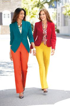 belk.com #belk #color