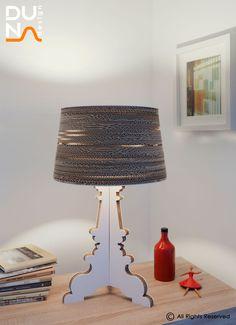 LAVIAN_lampada / lamp