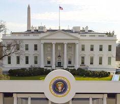 Pred 95 rokmi nainštalovali v americkom Bielom dome rozhlas