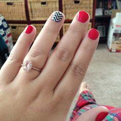 i <3 jamberry nail wraps!  www.nailvanity.jamberrynails.net