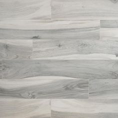 Try before you buy. Order an affordable tilesampletoday so you can see the tile up close prior to placing your full order.Samplesare intended for color and texture reference only, not for installation. Grey Wood Tile, Wood Look Tile, Grey Tiles, Hardwood Tile, Outdoor Flooring, Outdoor Walls, Plank Flooring, Wall And Floor Tiles, Wall Tiles