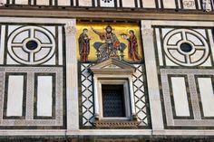 #SanMiniato #Firenze Foto e articolo di Glob-Arts