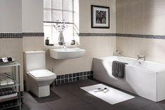 Comment mettre à jour votre salle de bain sans Redécorer ~ Décor de Maison / Décoration Chambre