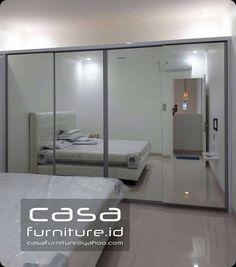 Sliding Door Wardrobe Designs, Cute Room Ideas, Kitchen Sets, Closet Organization, Small Apartments, Custom Furniture, Sliding Doors, Decorative Items, Marie