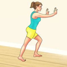 Simple Exercises That Relieve Leg Pain inthe Blink ofanEye Leg Pain, Foot Pain, Fitness Tips, Fitness Motivation, Balle Anti Stress, Foot Exercises, Special Massage, Gym Bra, Flatter Stomach