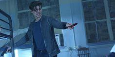 Scream Season 2 Finale Kieran Amadeus Serafini Scream Season 2 Finale Review: A…