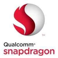 Qualcomm akan produksi prosesor octa core pertama secara massal dalam waktu dekat