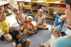 How to Teach Organizational Skills to Elementary Students thumbnail