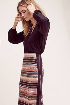 Being Bohemian: New Arrivals