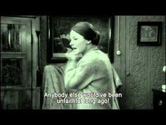 SZERELEM  (1971) /LOVE