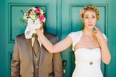wie süß Hübsch, dekoriertes DIY-Sommerhochzeitsfest auf dem Lande #weddingphotography