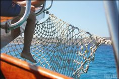 Gozo 2014 with St. Andrews Divers Cove