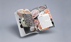 Graphic design, layout and iconic illustrations of the book Adelgaza para siempre  in a healthy, easy and definitive way. Publish by Planeta in January of 2017. Written by nutritionist Ángela Quintas.