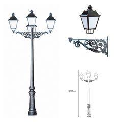… Villa, Art, Columns, Lanterns, Art Background, Kunst, Performing Arts, Fork, Villas