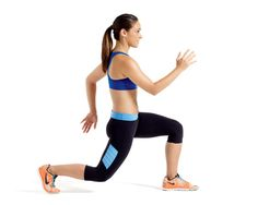El entrenamiento rápido que impulsará su Burn Fat