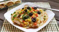 Recipes | Picture the Recipe - Part 2