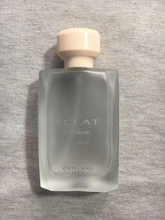 Cerasela Blog: Produse terminate Aprilie 2017 Shampoo, Perfume Bottles, Personal Care, Blog, Beauty, Self Care, Personal Hygiene, Perfume Bottle, Blogging