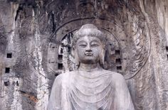 Buddha Love Quotes & other sayings. Let him radiate boundless love towards the entire world — above, below, and across — unhindered, without ill will, without enmity.