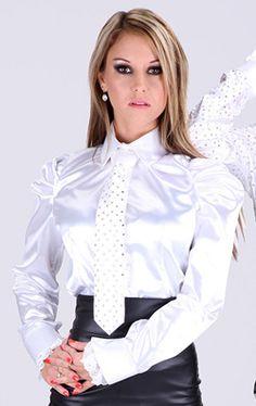 Find the latest Alta Moda Di Praga blouses & shirts and other clothing items. Alta Moda Di Praga Blouse.