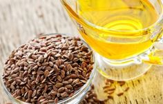 Forces Your Body to Heal Psoriasis - Budwig Diet for Cancer and Other Chronic Diseases Cottage Cheese and Flaxseed oil Natural Home Remedies, Herbal Remedies, Health Remedies, Flaxseed Oil Benefits, Detox Kur, La Constipation, Psoriasis Remedies, Flax Seed Recipes, Cholesterol Lowering Foods