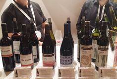Raimat. #viini#wines#winelover#winegeek#instawine#winetime#wein#vin#winepic#wine#wineporn herkkusuu #lasissa #Herkkusuunlautasella