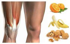 En nuestro consejos de alimentación deportiva de esta semana nos vamos a centrar en aquellos alimentos anti lesiones. Sí, hoy Jordi Barri nos da 7 claves nutricionales para evitar lesiones. Como sabéis, una buena alimentación es fundamental para el buen desarrollo de cualquier actividad deportiva, tanto que incluso puede prevenirnos de lesiones. Las propiedades de …