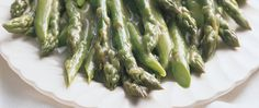 ✔️$5.50--Lemon and honey add a sweet and tangy flavor to this easy asparagus side dish - ready in 20 minutes.