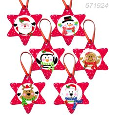 Minnie Mouse, Christmas Ornaments, Holiday Decor, Fictional Characters, Home Decor, Art, Art Background, Decoration Home, Room Decor