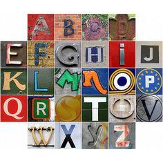 Word Combination Generator - Anagram Guide