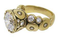 Loading Image Alex Sepkus Jewelry