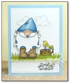 paper smooches forest whimsy - Google Search