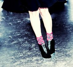 botine (piele+piele par ponei)  toc: 13cm  platforma: 3cm  pret: 320 RON  pt comenzi: incaltamintedinpiele@gmail.com Black Jeans, Fashion, Moda, Fashion Styles, Black Denim Jeans, Fashion Illustrations