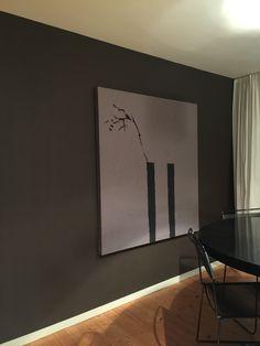 Intérieur 2016, Jacqueline Rommerts Home Decor, Decoration Home, Room Decor, Home Interior Design, Home Decoration, Interior Design